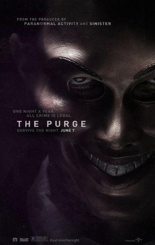 Thepurge2013