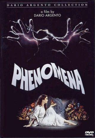 Phenomena1985