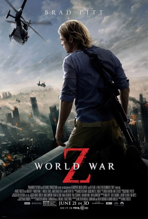 Worldwarz2013