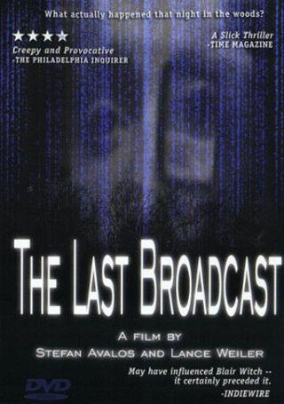 Lastbroadcast1998