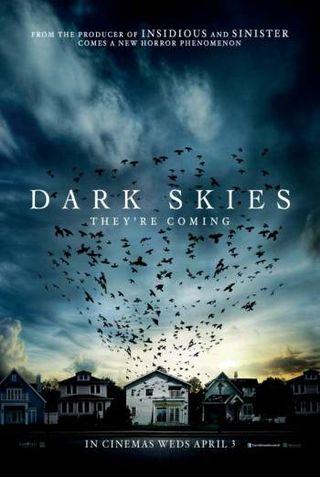 Darkskies2013