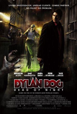 Dylandog2010