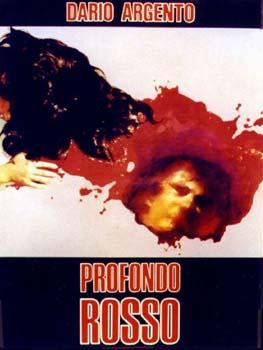 Profondorosso1975