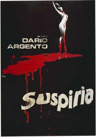 Suspiria1977
