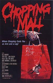 Choppingmal1986