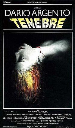 Tenebrae1982