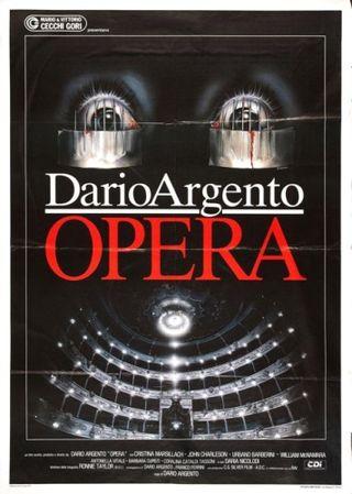 Opera1987