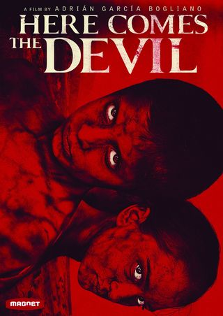 Here-comes-the-devil-dvd-cover-60