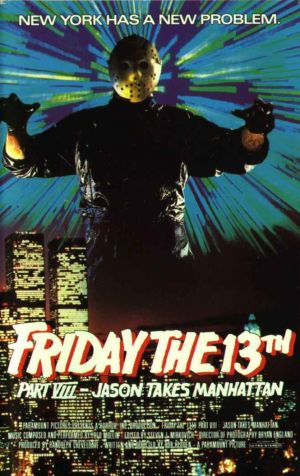 600full-friday-the-13th-part-viii--jason-takes-manhattan-poster