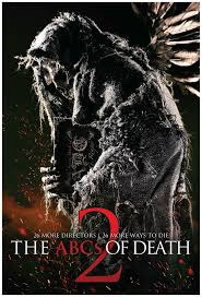 Abcs of death2