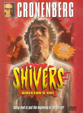 Shivers2