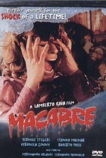 Macabre1980