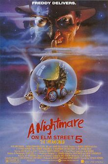 Nightmareonelmstreet5