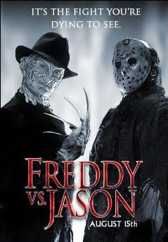 Freddyvsjason2