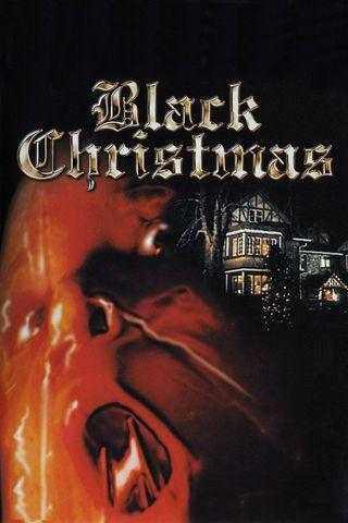 Blackchristmas