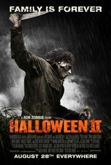 Halloweenii2