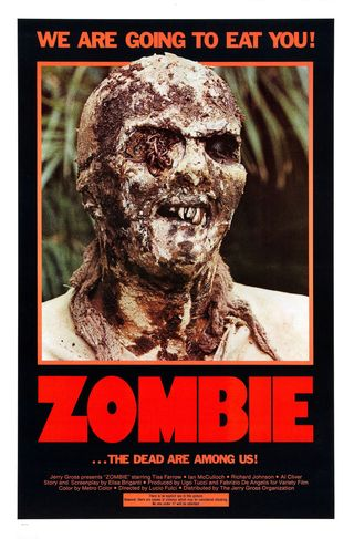 Zombieflesheaters