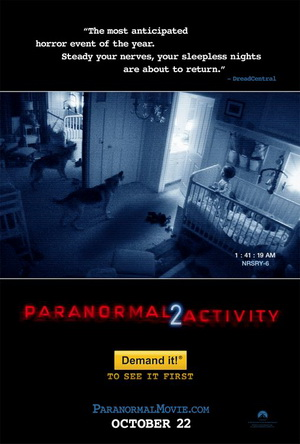 Paranormalactivity2