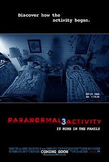 Paranormalactivity3
