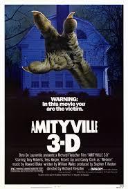 Amityville3d