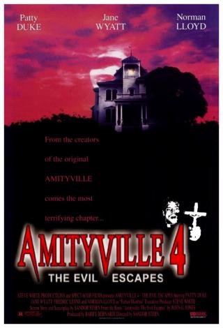 Amityville4