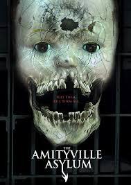 Amityvilleasylum