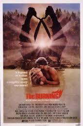 Theburning1981