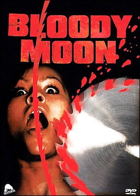 Bloody-moon__4594