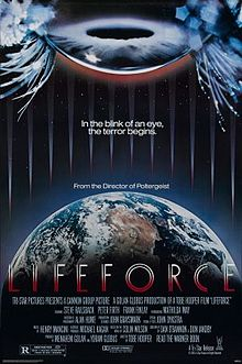 220px-Lifeforceposter