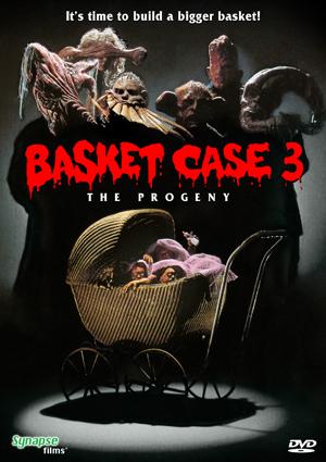 Basketcase3