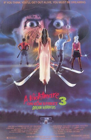 Nightmareonelmstreet3