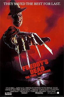 Nightmareonelmstreet6