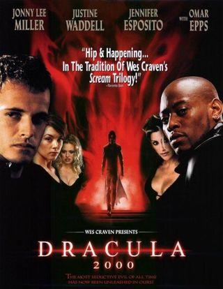 Dracula2000