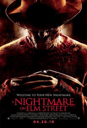 Nightmareonelmstreet2010