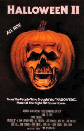Halloweenii1981