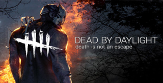 Deadbydaylight