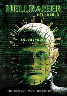 Hellraiserhellworld