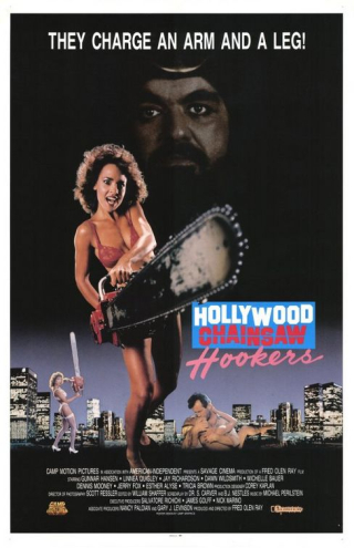 Hollywoodchainsawhookers