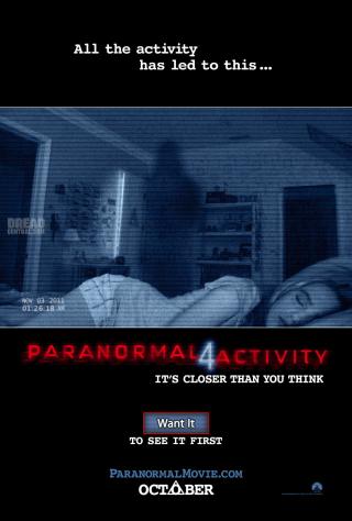 Paranormalactivity4