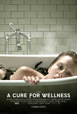Acureforwellness