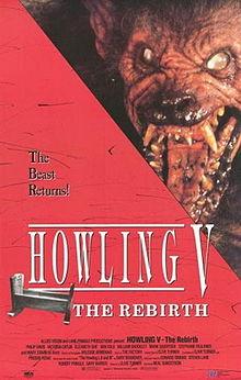 Howlingv