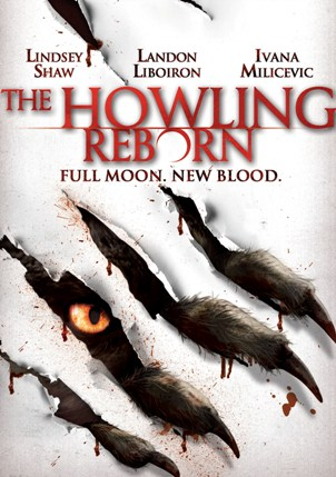 Howlingreborn