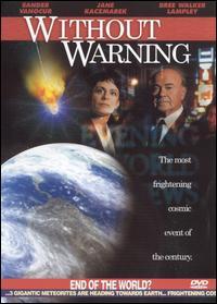 Withoutwarning1994