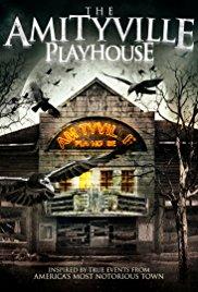Amityvilleplayhouse