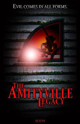 Amityvillelegacy