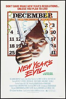220px-New-years-evil