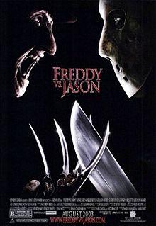 220px-Freddy_vs._Jason_movie