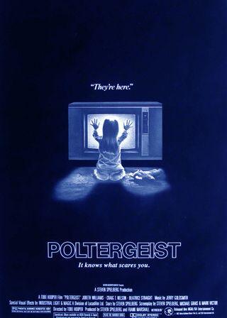 Poltergeist1982