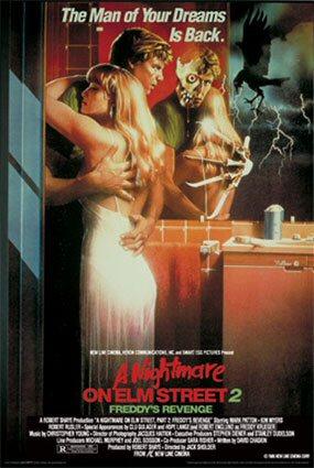 Nightmareonelmstreet2