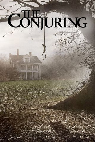 Theconjuring
